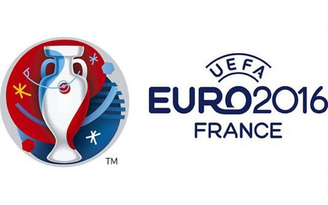 Streaming DIRETTA GOL Euro 2016 Live!