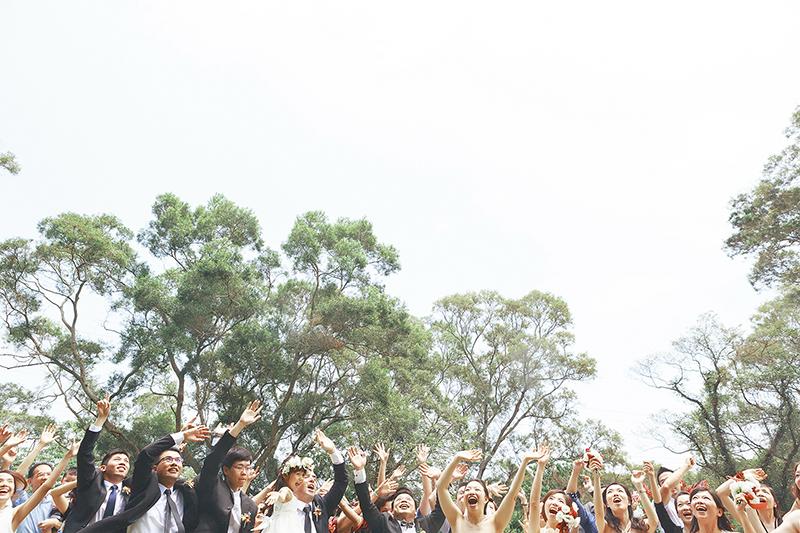 顏氏牧場,後院婚禮,極光婚紗,意大利婚紗,京都婚紗,海外婚禮,草地婚禮,戶外婚禮,婚攝CASA_0355