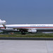China_Airlines_MD11_B_150_0626-019_Colormailer_Flickr by BrunoGeiger