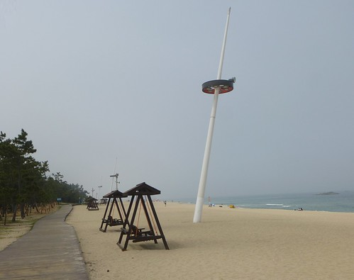 Co-Gangneung-Gyeongpo-Plage (3)