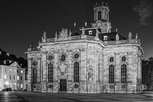 Ludwigskirche-BW.jpg