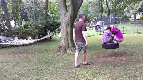 VIDEO0195