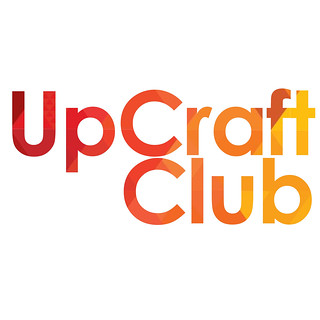 upcraft club square