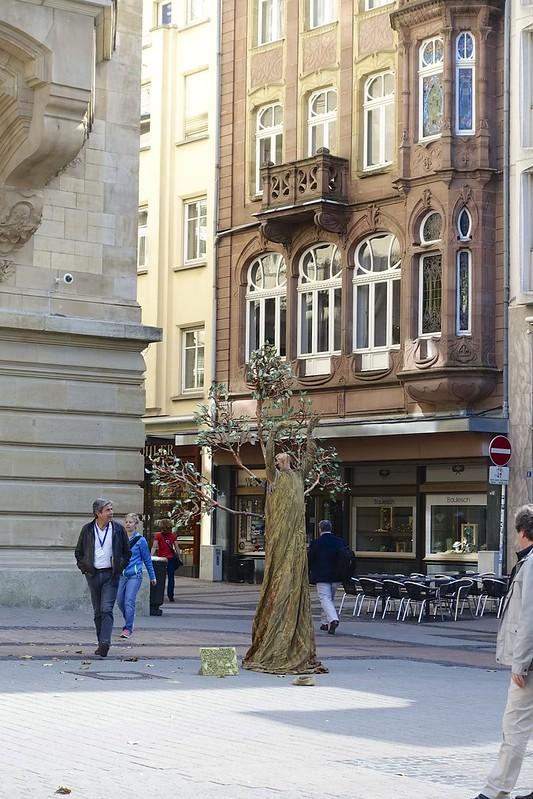luxemburgh 49