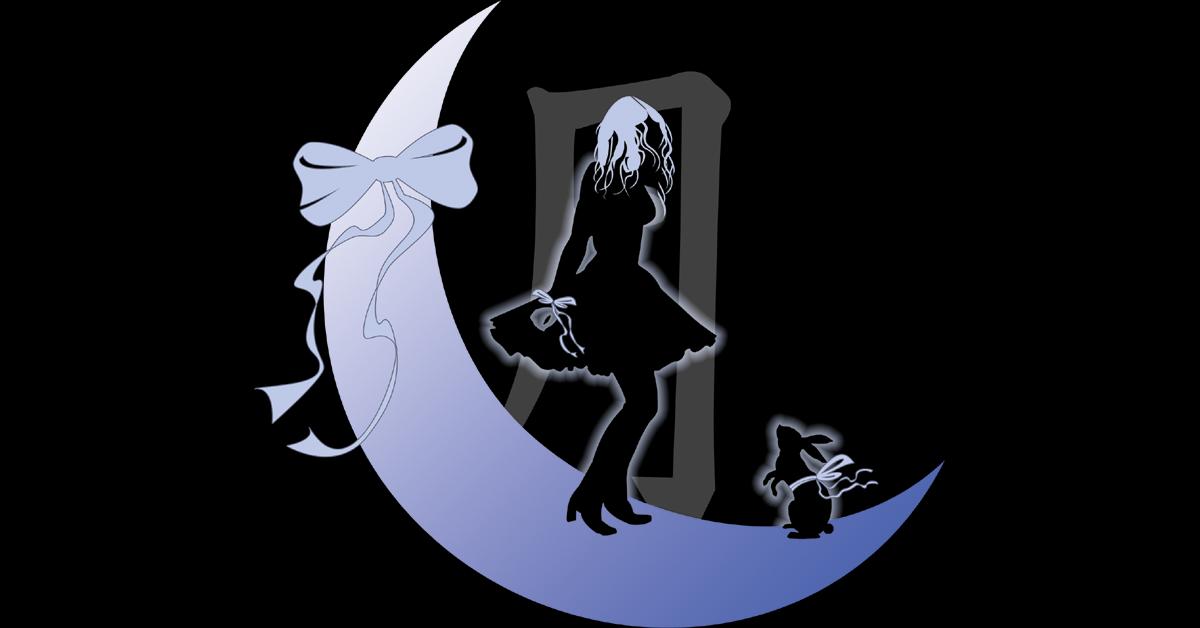 Lunarine + Moonbunny