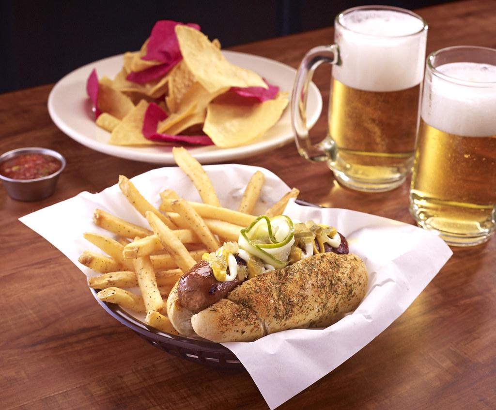 4-madison hotdog-165 1