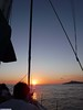 Sunset sailing-2 by Oakcrown