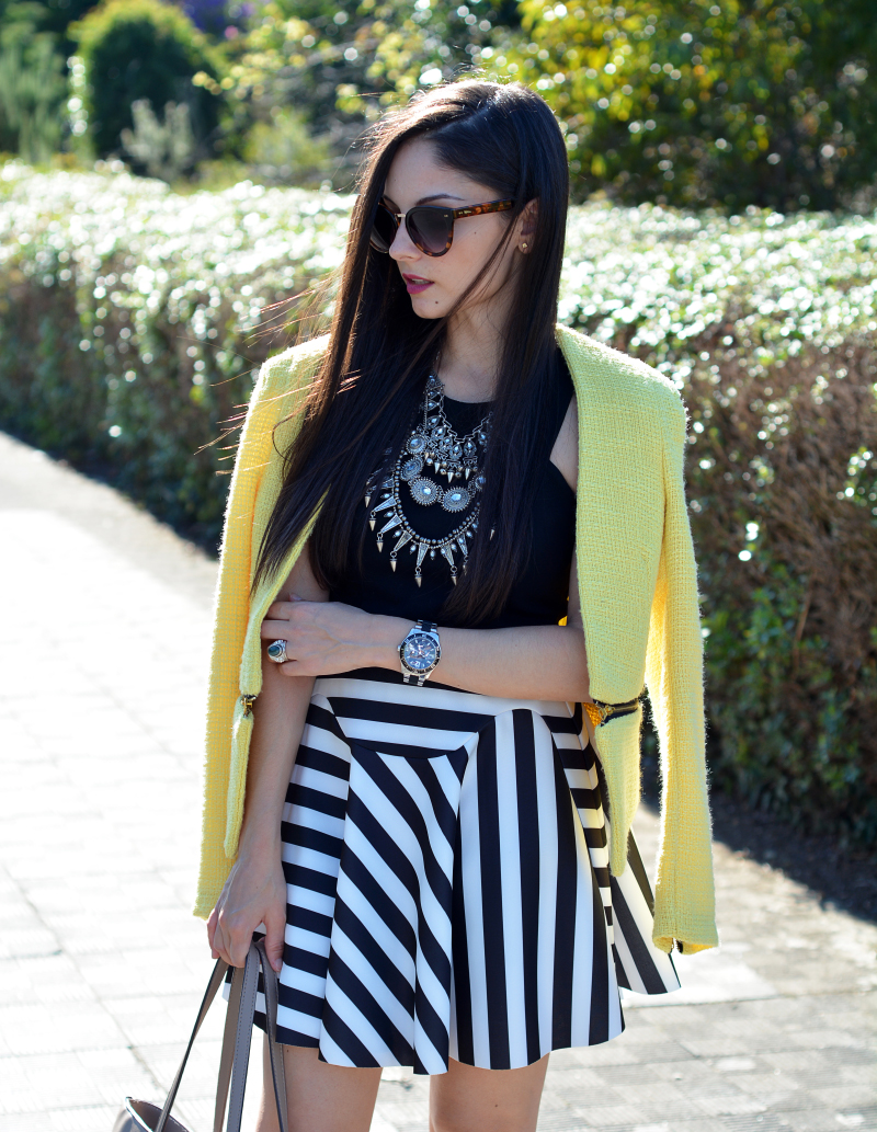 zara_ootd_outfit_stripes_07