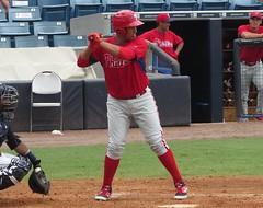 Jhailyn Ortiz