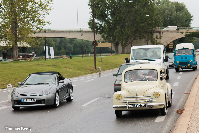 [84][25/04/15] 1er Tour du Grand Avignon 2015 22023016593_4d9b5aa4bd_c