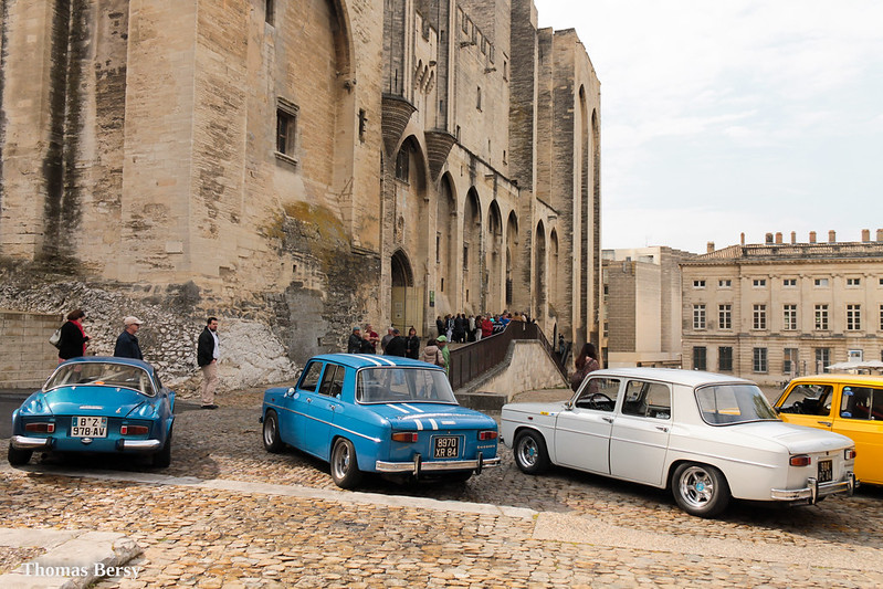 [84][25/04/15] 1er Tour du Grand Avignon 2015 22031777943_a4ea609ea5_c