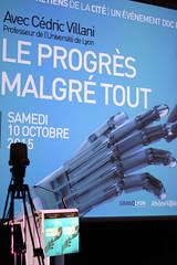 2015-10-Entretiens de la Cité 2015