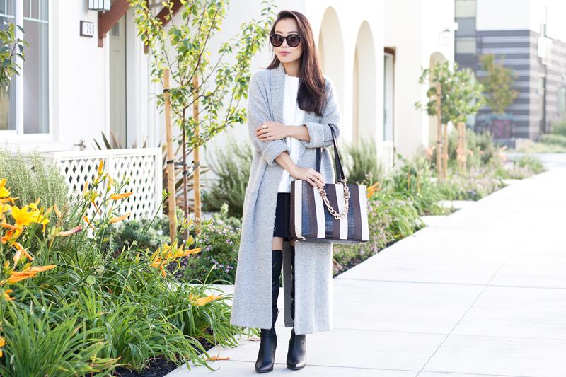 01-jigsaw-knit-sweater-coat-fall-style-sf-fashion