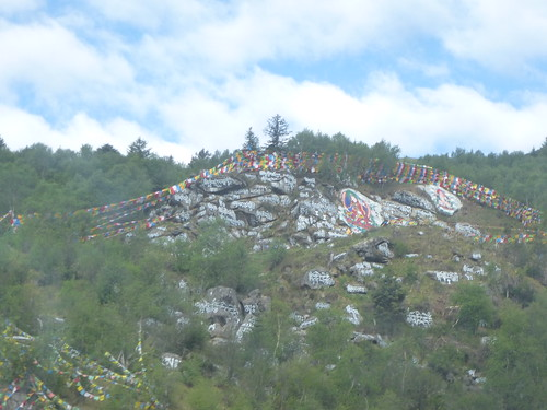 CH-Kangding-Tagong-route (5)