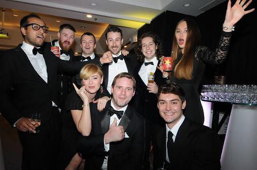 SLTN Awards 43