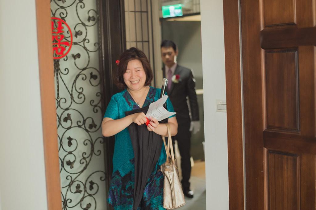 20150627薏璇&欣儒-桃園來福星花園大飯店婚禮記錄 (530)