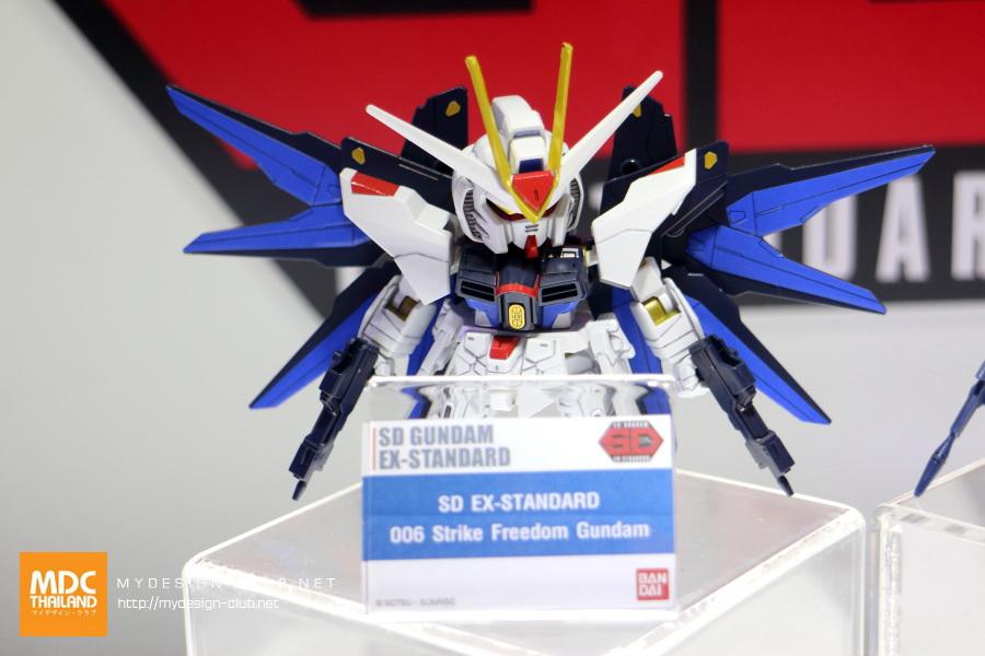 Gunpla-Expo-TH2015-224