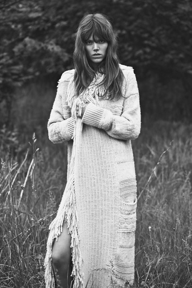 Freja-Beha-Erichsen-WSJ-Magazine-Lachlan-Bailey-10-620x929