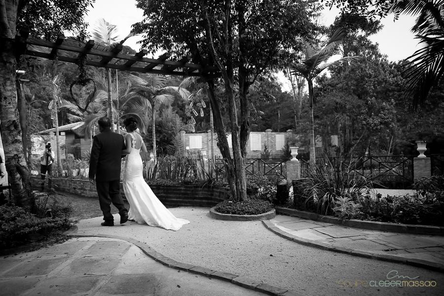 Stephanie e Felipe Casarão La Villa Mogi das Cruzes110