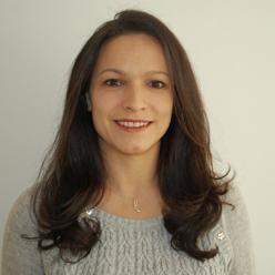 Lisa Rajan
