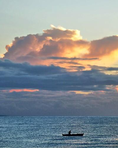 sunrise cebu danao