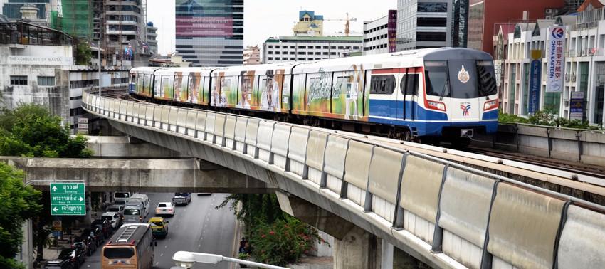 tren-bangkok