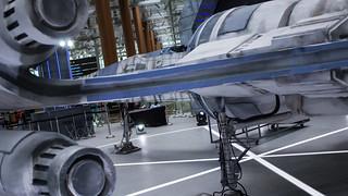 Changi_Star_Wars_The_Force_Awakens_08