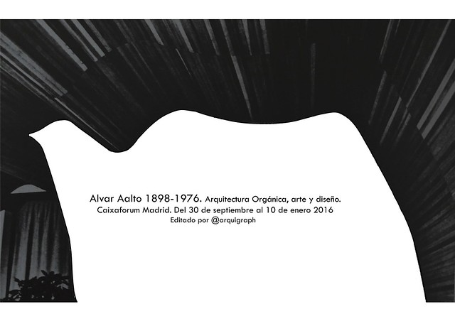 2a Alvar-Aalto Arquitectura-Orgánica-Arte-y-Diseño