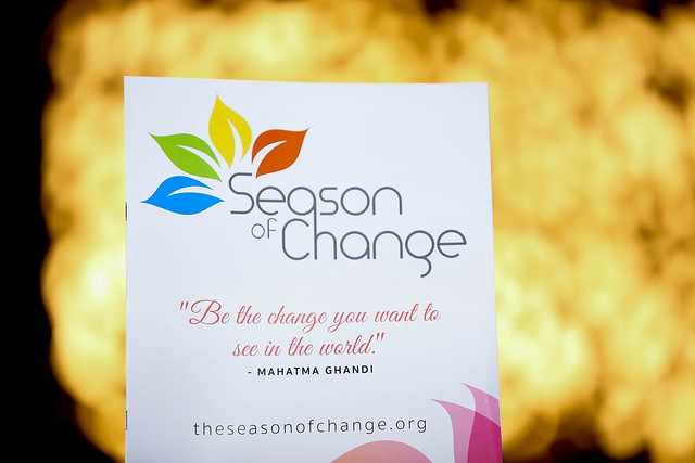 season of change,raise awareness,lipsy london,charity event,fashion blogger,lovefashionlivelife,joann doan,style blogger,stylist,what i wore,my style,fashion diaries,outfit,opm,opm restaurant