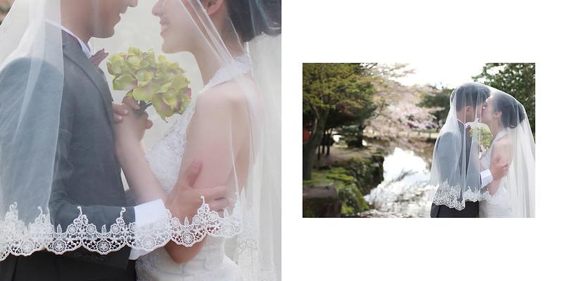 顏氏牧場,後院婚禮,顏氏牧場2,極光婚紗,海外婚紗,京都婚紗,海外婚禮,草地婚禮,戶外婚禮,旋轉木馬_0057