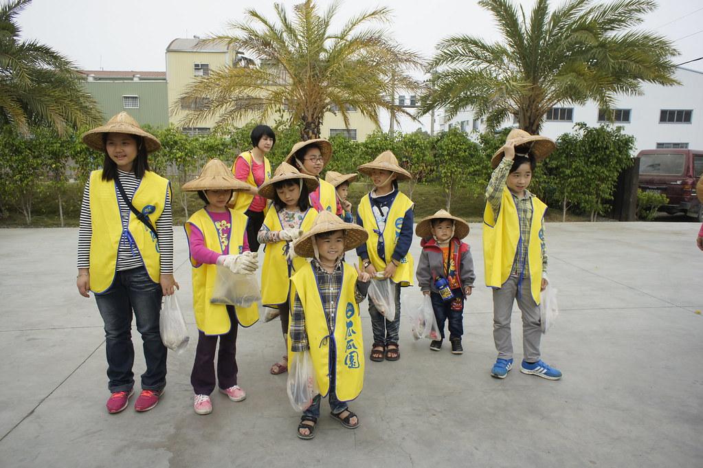 台南市新化區瓜瓜園生態故事館 (69)
