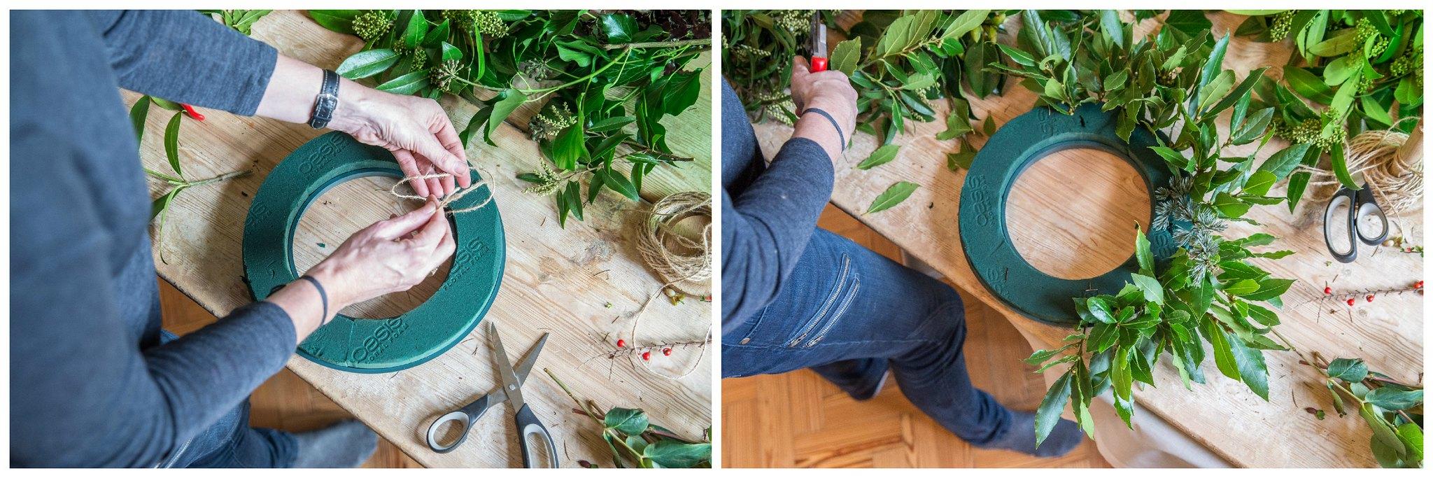 wreath.collage1