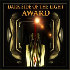 Dark Side Of The Light ;