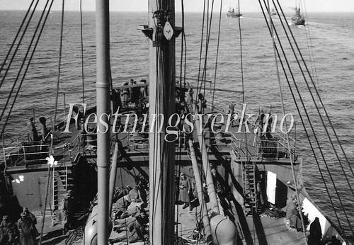 Finnmark (712)
