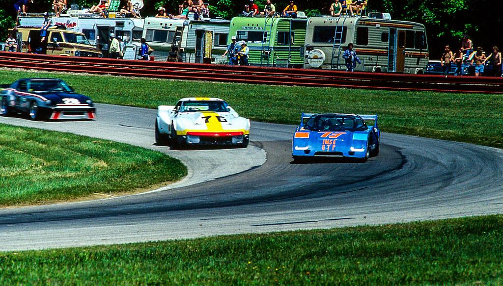 MID OHIO SPORTS CAR COURSE 1976-1976116