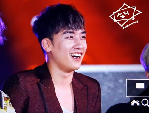 BIGBANG Gayo Daejun 2016-12-26 (42)