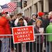2017 - 01 - 20 - Make America Great Again