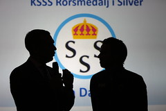 KSSS Årsmöte 2017