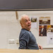 The Winters Tale Rehearsals-5105