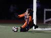 Berkeley High Soccer Wins NCS Championship