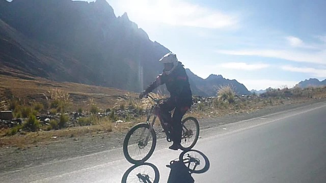 2016-08-24_15-09-18 Bolivie 3