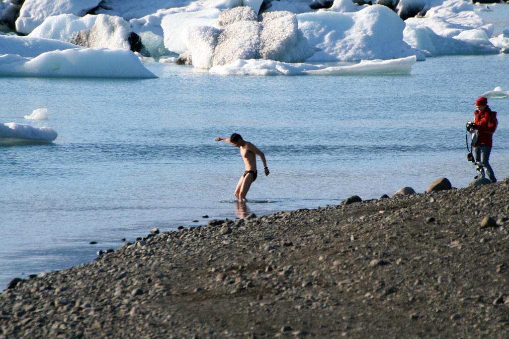Iceland051