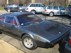 lamborghini jarama(0.0), ferrari 308 gtb/gts(0.0), lamborghini jalpa(0.0), ferrari 328(0.0), automobile(1.0), vehicle(1.0), performance car(1.0), ferrari gt4(1.0), land vehicle(1.0), luxury vehicle(1.0), supercar(1.0), sports car(1.0),