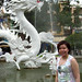 Saigon - Cholon - Dragon Eva