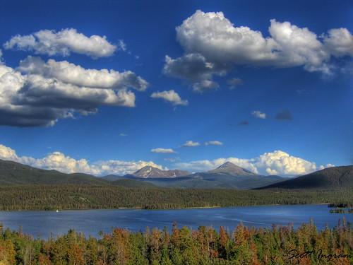 blue usa lake mountains clouds forest geotagged ilovenature colorado explore northamerica dillon 300 hdr 1000 bestofthebest lakedillon photomatix flickrexplore tonemapped geo:lat=39631804 geo:lon=106057978 sipbotbfs slickrframe