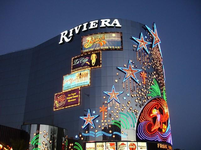 Migliori hotel dei film Riviera