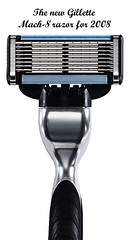 shaving & grooming(1.0), razor(1.0),