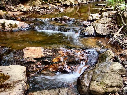 summer water river virginia rocks stream rapids shenandoahvalley movingwater naturescene calendarshots theworldthroughmyeyes easternnorthamericanature markschurig