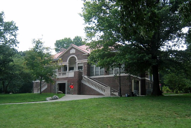 prospect park jewish dating site Prospect park yeshiva in brooklyn, new york (ny) serves 825 students in grades prekindergarten - 12 find data, photos, and reviews about this school.