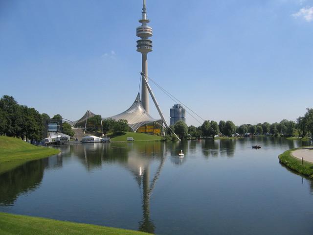 Munich-OlympiaPark006